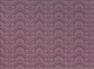URBIA mur de brique 2 WEB