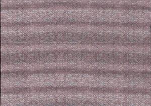 URBIA mur de brique porteur WEB