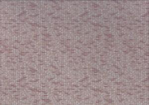 URBIA mur de briques WEB